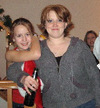 Me_and_ash_edited1